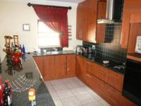Kitchen - 47 square meters of property in Ninapark