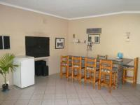 Dining Room - 1 square meters