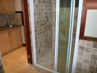Main Bathroom - 6 square meters of property in Menlyn