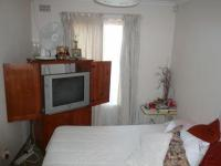 Bed Room 1 - 9 square meters of property in Plumstead