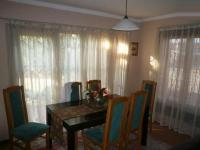 Dining Room - 7 square meters of property in Plumstead