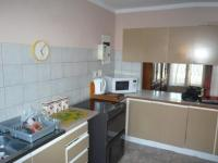 Kitchen - 10 square meters of property in Plumstead