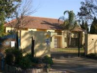 3 Bedroom 2 Bathroom House to Rent for sale in Benoni