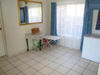 Dining Room - 9 square meters of property in Claremont
