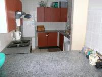 Kitchen - 10 square meters of property in Claremont