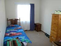 Bed Room 1 - 12 square meters of property in Claremont