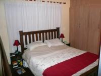 Main Bedroom - 13 square meters of property in Pretoria North