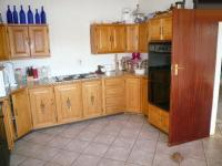Kitchen - 46 square meters of property in Montana