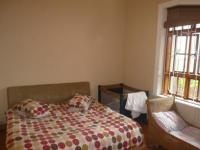 Bed Room 1 - 17 square meters of property in Woodstock