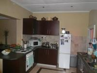 Kitchen - 13 square meters of property in Woodstock