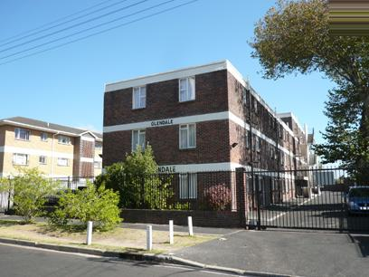 2 Bedroom Apartment for Sale For Sale in Kenilworth - CPT - Private Sale - MR38442