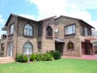 of property in Highveld