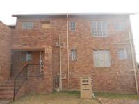 2 Bedroom 1 Bathroom in Elandsfontein
