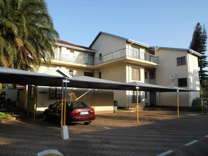 Standard Bank EasySell 2 Bedroom House For Sale in Richard's Bay - MR38470