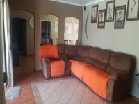 Lounges of property in Roodepoort