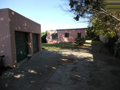 Standard Bank EasySell 3 Bedroom House for Sale For Sale in Kempton Park - MR38489