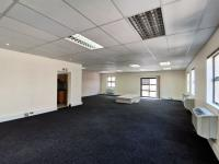 of property in Highveld Techno Park