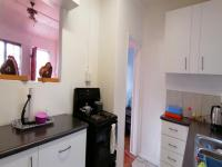Kitchen of property in Kensington - PE
