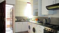 Kitchen - 15 square meters of property in Silverton