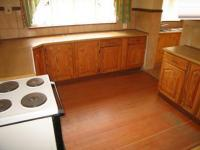 Kitchen - 20 square meters of property in Capital Park