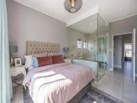 Bed Room 1 of property in Midrand Estates