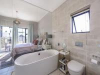 Bathroom 1 of property in Midrand Estates