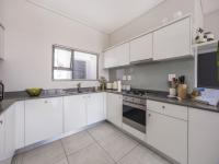 Kitchen of property in Midrand Estates