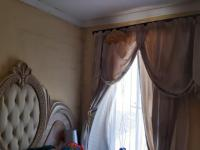 Bed Room 2 of property in Mangaung