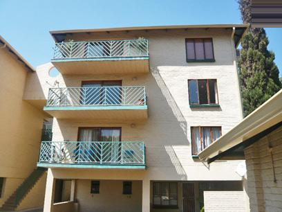 2 Bedroom Apartment for Sale For Sale in Melville - Private Sale - MR39272