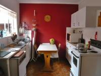 Kitchen - 11 square meters of property in Olivedale