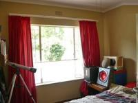 Bed Room 1 - 6 square meters of property in Olivedale