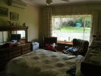 Main Bedroom - 14 square meters of property in Olivedale
