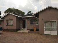 3 Bedroom 3 Bathroom House for Sale for sale in Roodepoort
