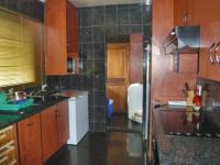 Kitchen - 18 square meters of property in Roodepoort