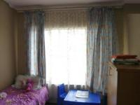 Bed Room 1 - 12 square meters of property in Roodepoort