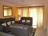 TV Room of property in Midrand