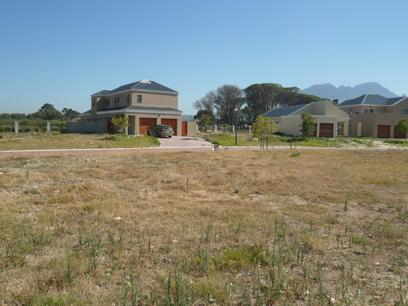 Land For Sale in Somerset West - Private Sale - MR39324