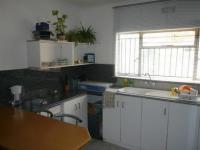 Kitchen - 29 square meters of property in Strand