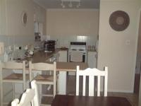 2 Bedroom 2 Bathroom Simplex to Rent for sale in Hout Bay