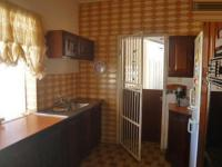 Kitchen - 5 square meters of property in Springs