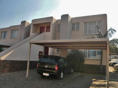 3 Bedroom Simplex For Sale in Midrand - Home Sell - MR39378