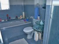 Bathroom 1 - 8 square meters of property in Midrand