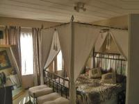 Main Bedroom - 17 square meters of property in Midrand