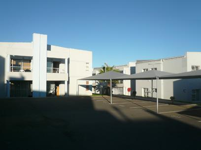 1 Bedroom Apartment For Sale in Plattekloof - Home Sell - MR39379