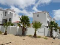 3 Bedroom 2 Bathroom Flat/Apartment for Sale for sale in Bloubergstrand