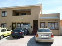 1 Bedroom 1 Bathroom Flat/Apartment for Sale for sale in Parow Central