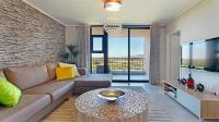 Lounges - 13 square meters of property in Montague Gardens