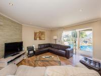 of property in Blouberg Sands