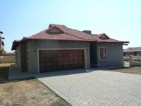 3 Bedroom 2 Bathroom House for Sale for sale in Savannah Country Estate