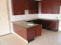 Kitchen - 23 square meters of property in Savannah Country Estate